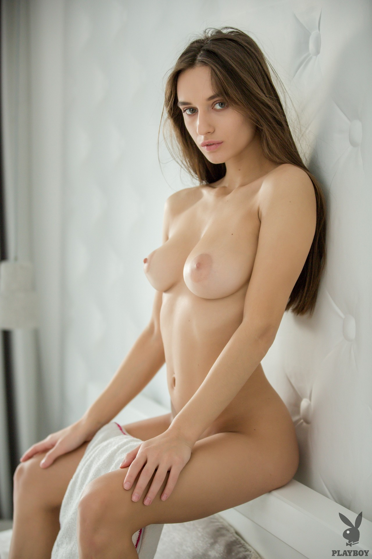Bella donna porn videos