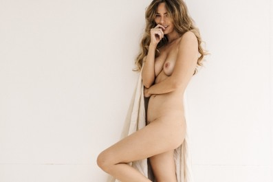 Anthea Page Playboy