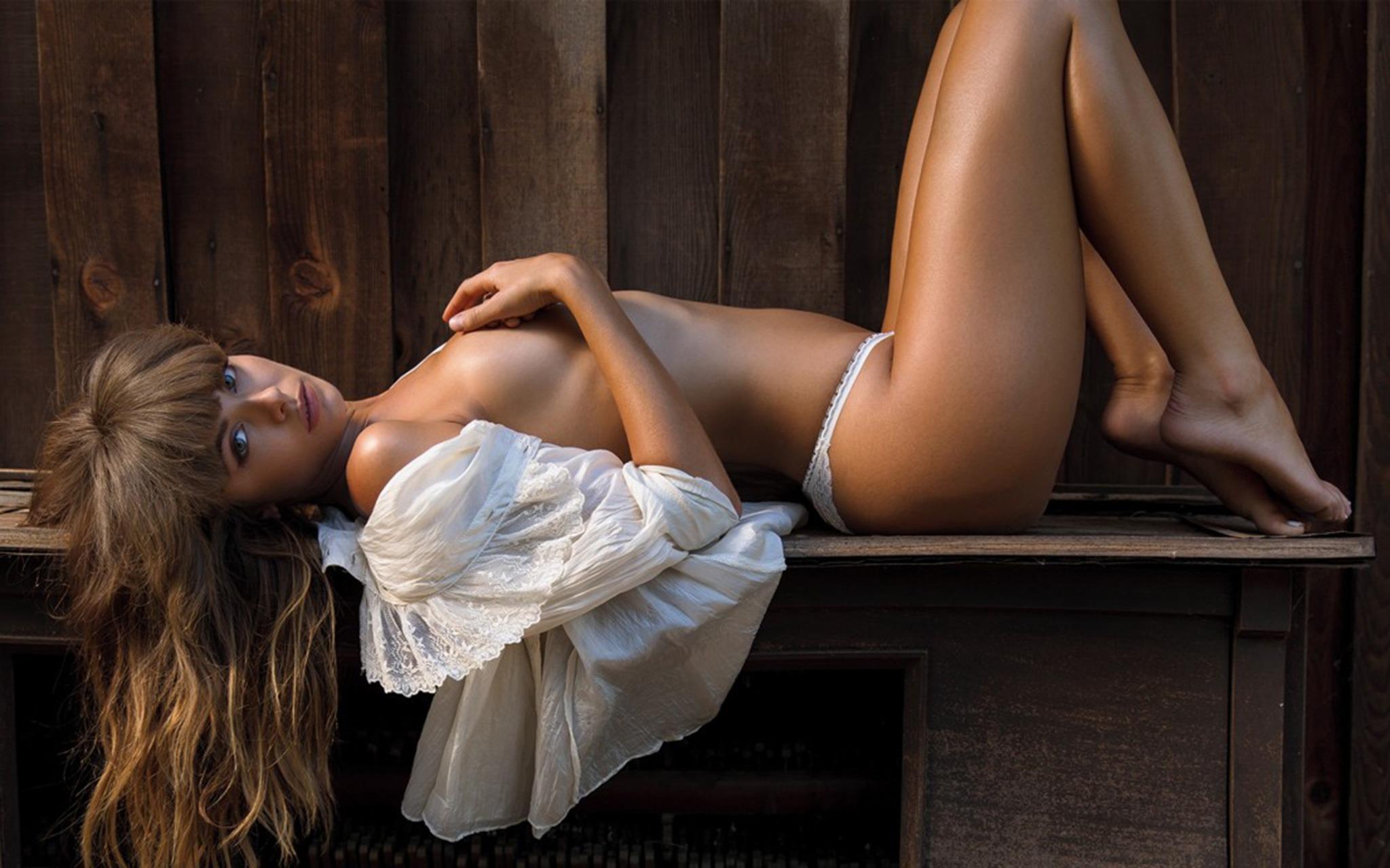 Playboy carmella rose Carmella Rose