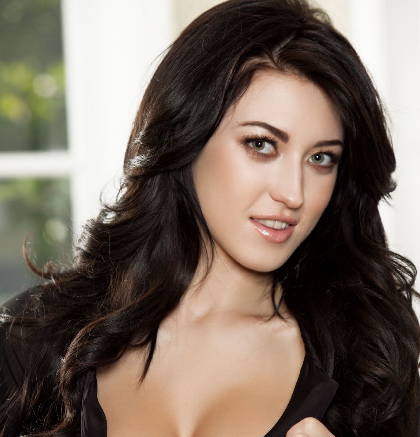Cristy Nicole Deweese:Sexy High school Spanish teacher