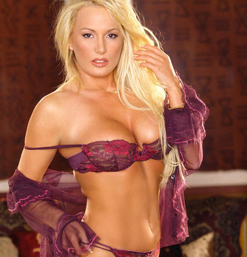 Ideal Gallery Lana Lotts Nude HD