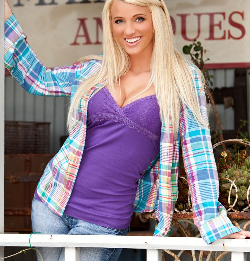 Blogger of the Bride: September 2010