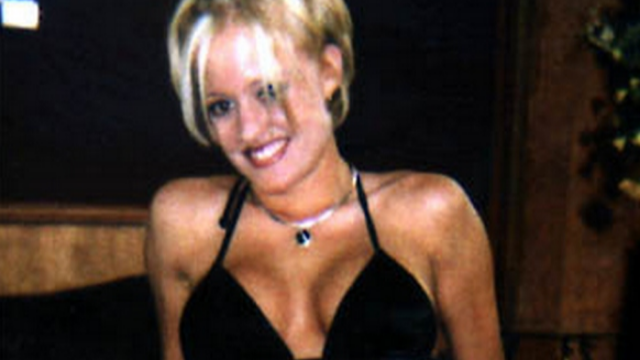 Natalie Nickell