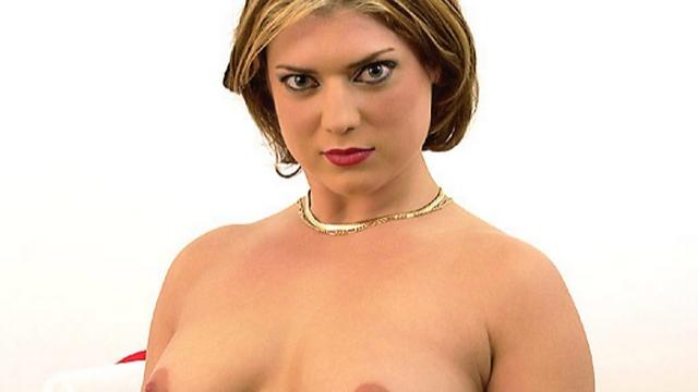 Christine Zidar