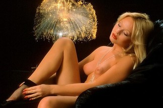 Playmate of the Month August 1975 - Lillian Müller
