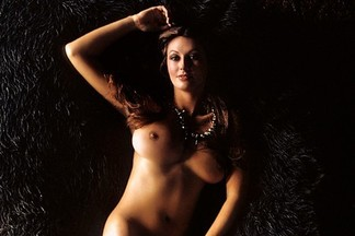 Playmate of the Year 1973 - Marilyn Cole