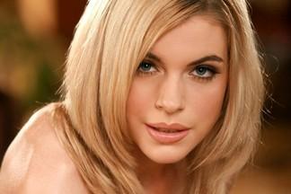 Erin Cornish Playboy