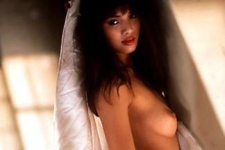Pia Reyes Playboy