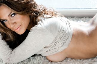 Playboy Plus Originals - Jessica Burciaga