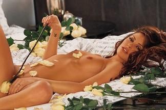 Summer Altice Playboy