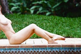 Natural Desires - Lauren Bethencourt