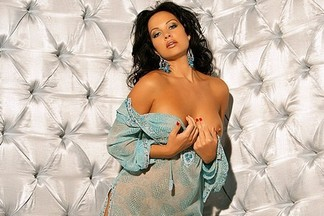 Playmate of the Year 2005 - Tiffany Fallon 20
