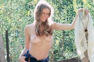 Playmate of the Month September 1972 - Susan Miller
