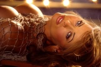 Karen McDougal Playboy