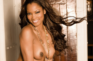 Actresses - Garcelle Beauvais-Nilon