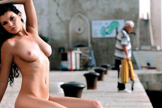Leona Rajacic - International Croatia