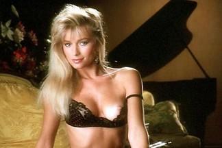 Pam Stein Playboy