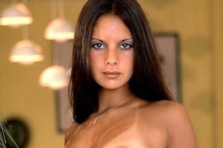 Ellen Michaels Playboy