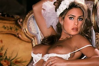 Shauna Sand Playboy