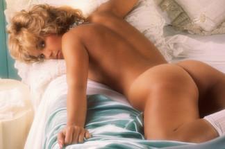 Connie Brighton Playboy
