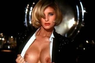 Peggy McIntaggart Playboy