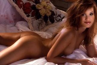 Kona Carmack Playboy