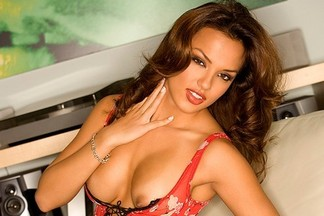 Playmate Xtra - Raquel Gibson 02