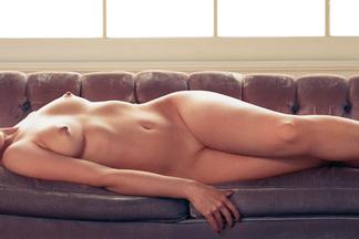 Actresses - Crista Flanagan