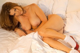 Playmate Xtra - Carrie Stevens 01