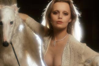 Actresses - Alexandra Hay