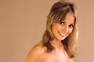 Cyndi Wood Playboy