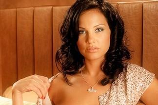 Playmate of the Year 2005 - Tiffany Fallon 29