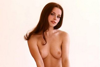 Playmate of the Month June 1973 - Ruthy Ross