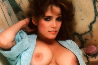 Charlotte Kemp Playboy