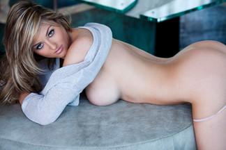 Pretty Chic - Katie Vernola