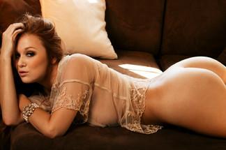 Cyber Girl of the Month - November 2011: Leanna Decker 03