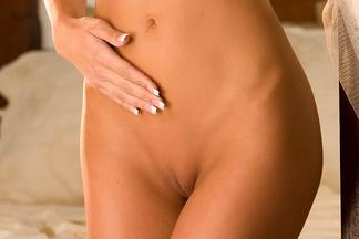 Debbie Beal Playboy