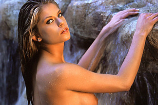 Aimee Chuhaloff Playboy