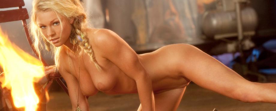 Cfnm free mobile porn sex videos and porno