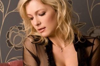 Kendra Ivy Playboy