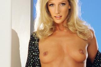 Misti Vaughan Playboy