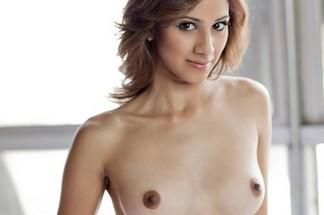 Sweetest Entertainer - Evelyn Garcia