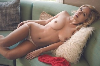 Jade Bryce - Rockin' Bod
