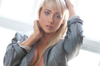 Playmate Xtra - Sara Jean Underwood 01