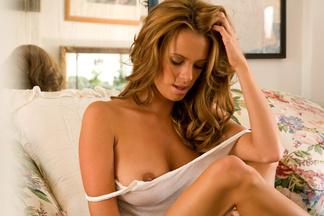 Sharae Spears Playboy