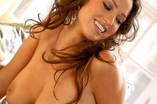 Lindsey Vuolo Playboy