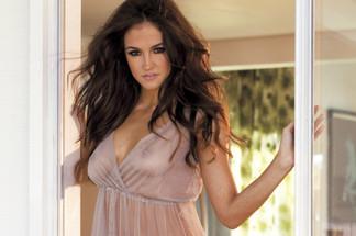 Jaclyn Swedberg Playboy