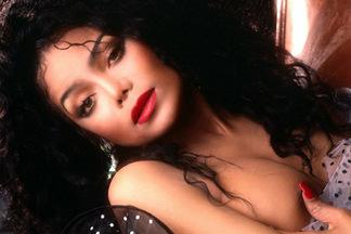 Pop Culture - Don't Tell Micheal: La Toya Jackson