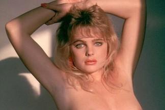 Erika Eleniak Playboy