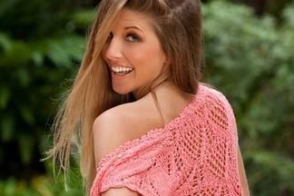 Tiffany Michelle Playboy
